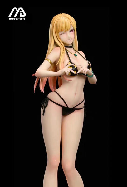 Fire Phoenix Studio - Asuka Langley Soryu [1/7 scale]