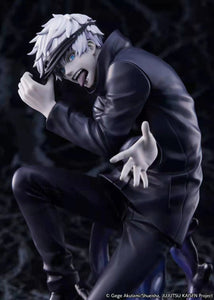 FairyLand Studio - Deathmask - Cancer [1/6 scale]