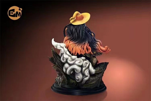 Miao Miao Studio - The Sad Tom and Jerry