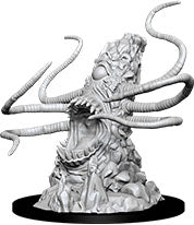 Dungeons & Dragons Nolzur`s Marvelous Unpainted Miniatures: W12 Roper