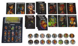 One Night Ultimate Werewolf (Base Game)