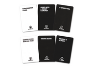 Superfight: Base