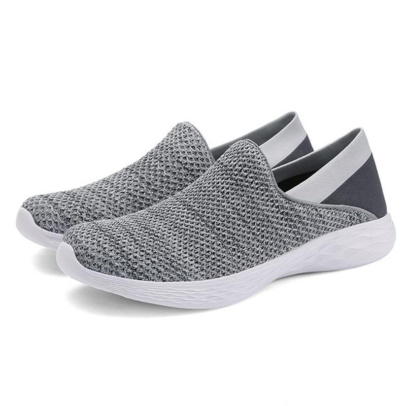 Mesh Breathable Shoes