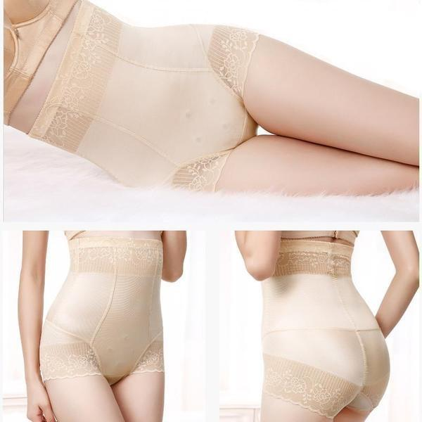 Fashion Design Women Shapewear