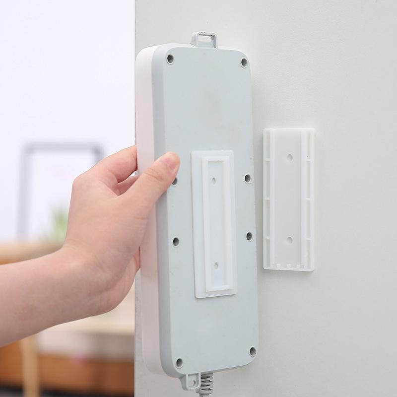 Movable Socket Holder