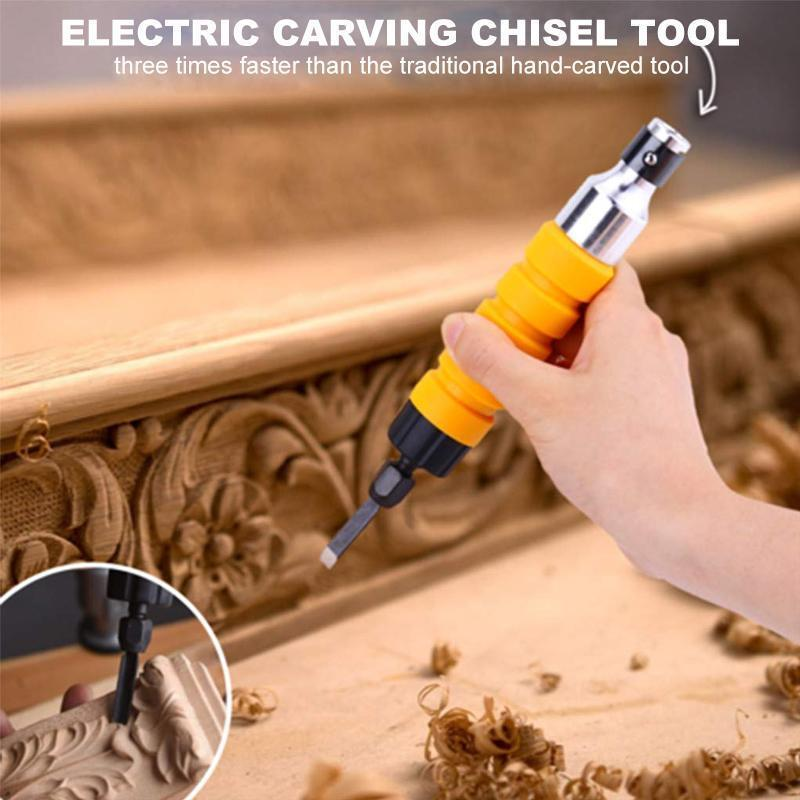 Carving Tool