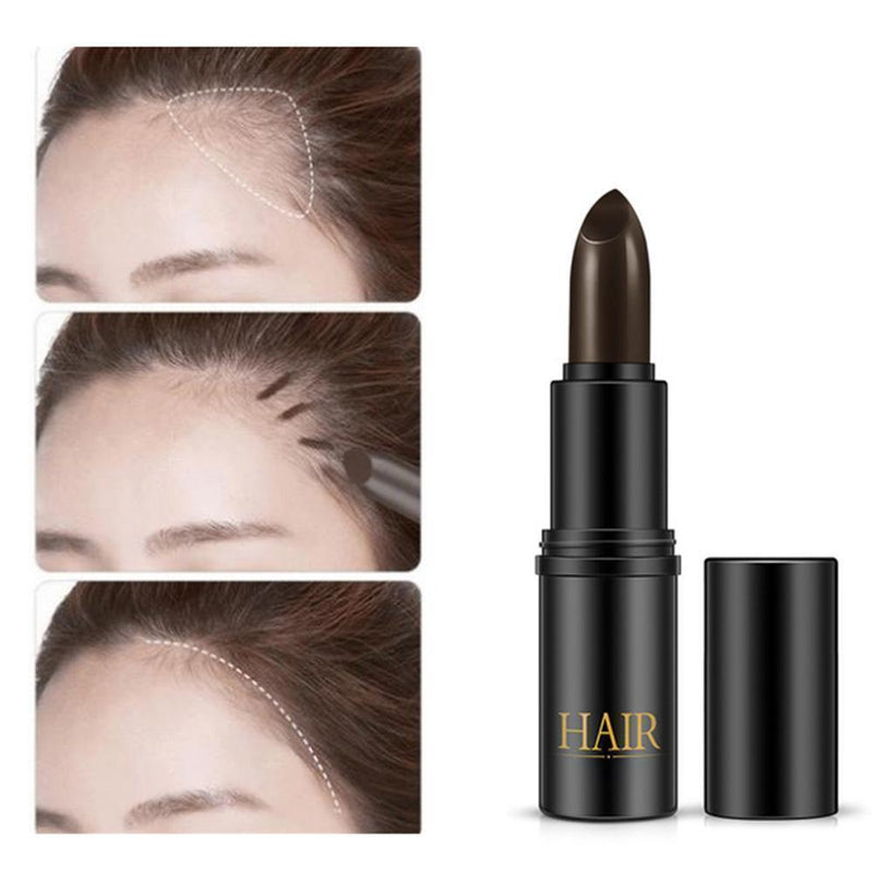 Hair Color Touch-up Stick