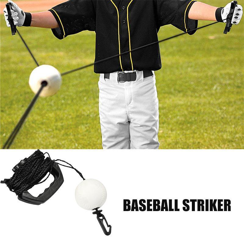 Baseball Training Gear