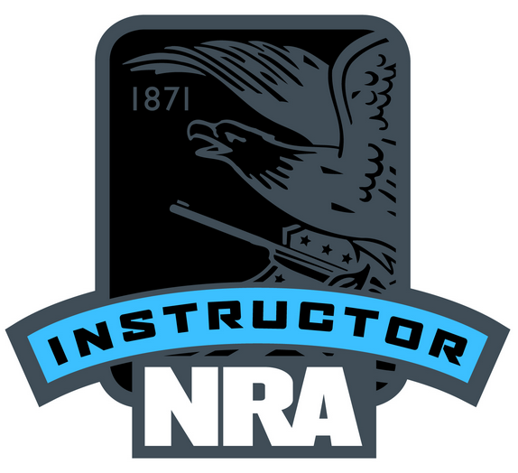 NRA First Steps