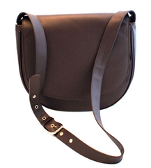 Classic Concealed Carry Purse