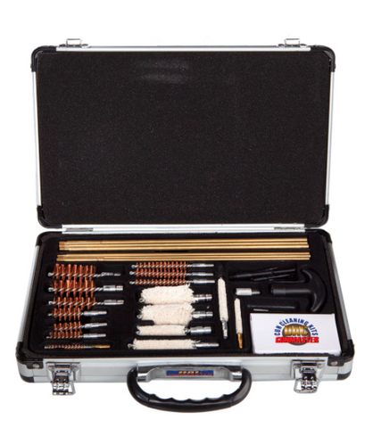 Deluxe Universal Cleaning Kit