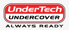 Men's FRONT CARRY Concealment Shorts by UnderTech UnderCover