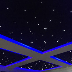 Epic Sky Acoustic Star Panel