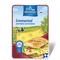 Lonchas de Queso Emmental Oldenburguer 200 Gr