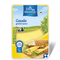 Lonchas de Queso Gouda Oldenburguer 200 Gr