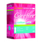 Protegeslip Carefree Fresh Transpirable Pack 44
