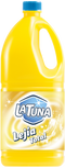 Lejia Total La Tuna 2L