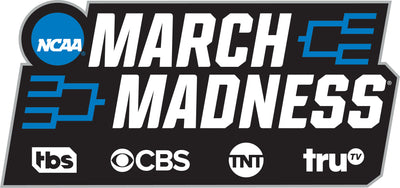 How to watch the NCAA Basketball March Madness Tournament without cable