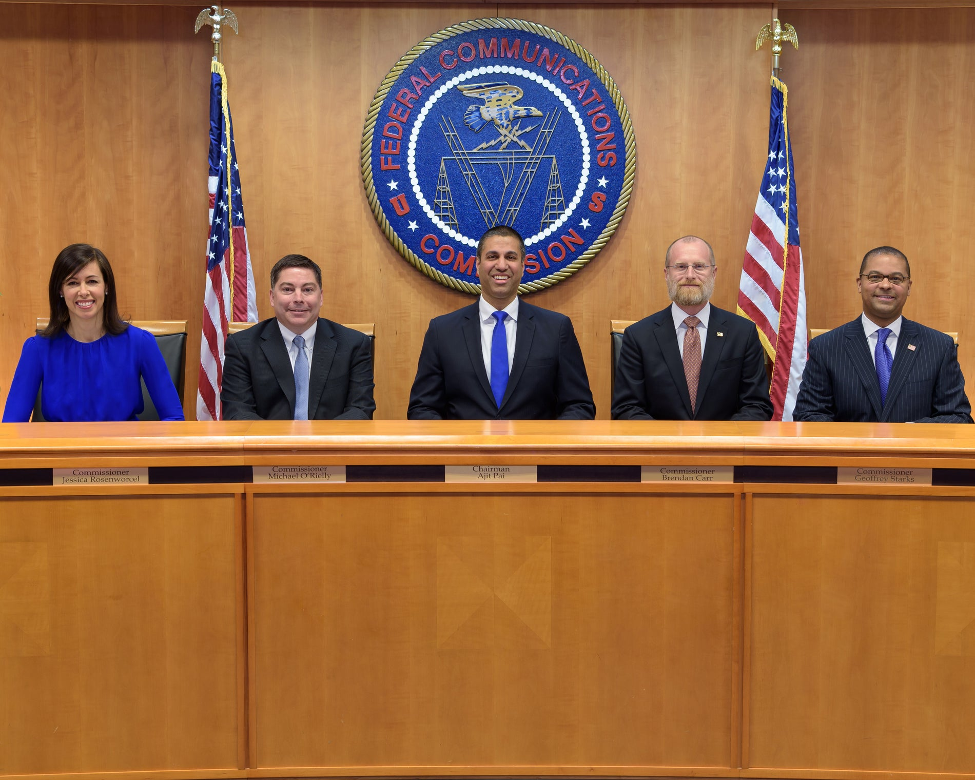 FCC Clears Cable Companies to Raise Prices