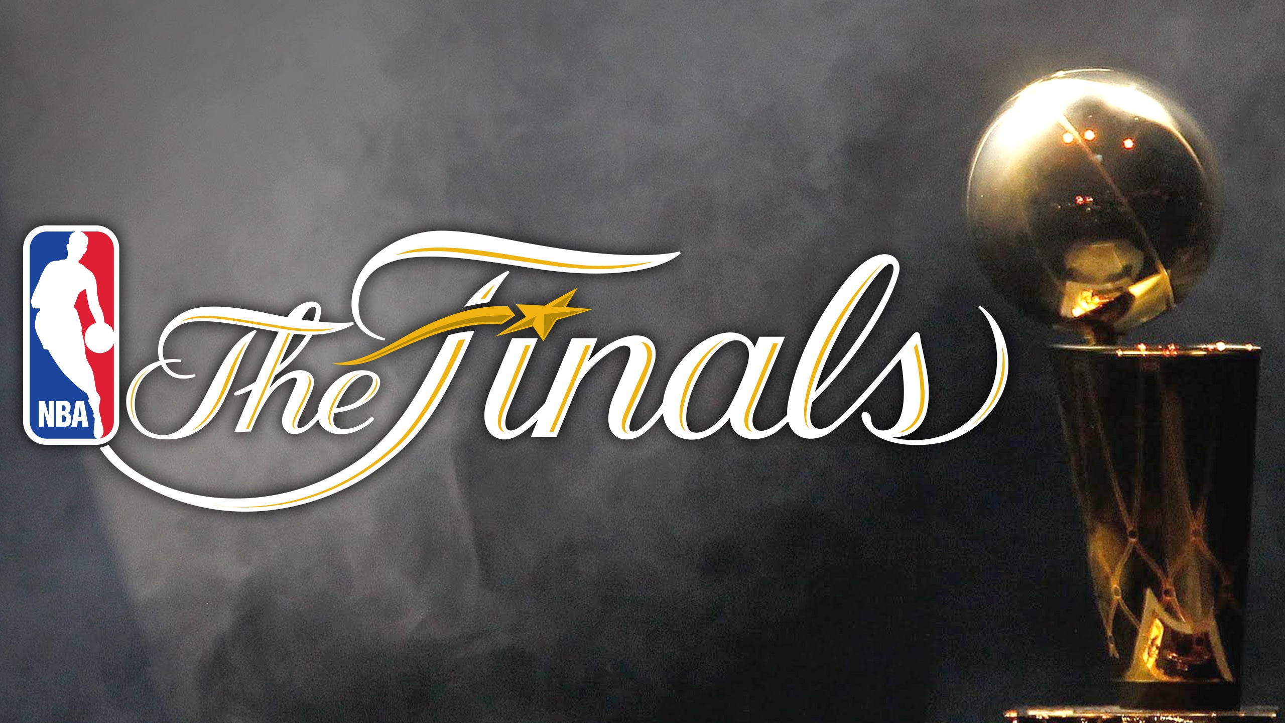 Stream the 2018 NBA Playoffs Finals