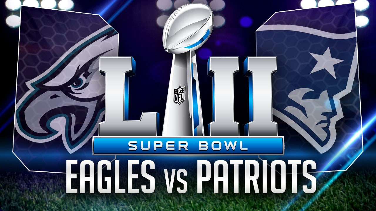 How To Watch Super Bowl 52 Lii Without A Cable