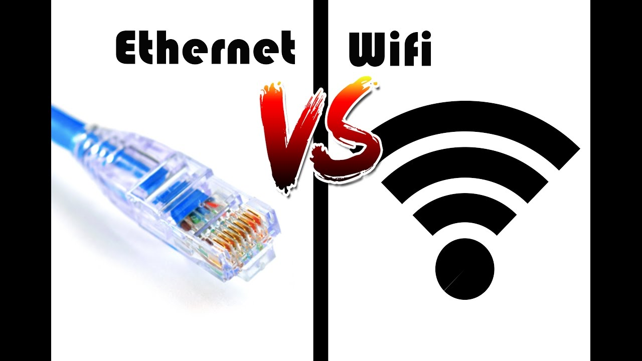 How To Optimize Your Home Internet Network For Streaming Skystream Hardwiring In House There Is No Reason That Main Entertainment Device Solely Relies On Stream All Of Favorite Content Hour After