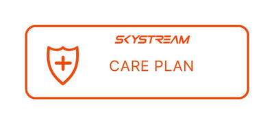 SkyStream Extended Care Plan