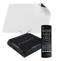 SkyStream 3+ Cable Cutting Package