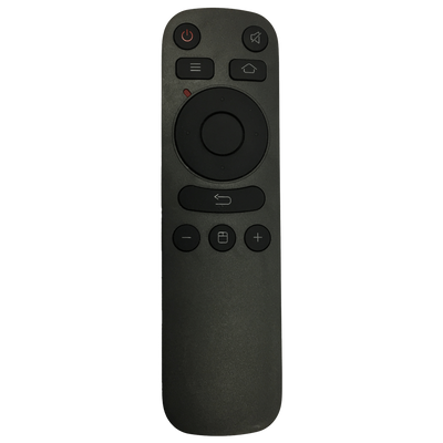 Skystream ONE Replacement Remote Control