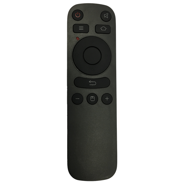 Replacement Parts For Streaming Media Players - Skystream ONE Replacement Remote Control