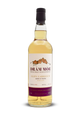 Glen Garrioch 8 YO