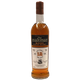 Blended Scotch Whisky 12 YO