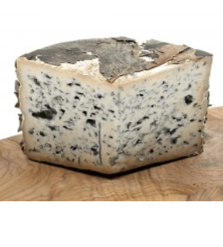 Picos De Europa 200g - Celebration Cheeses