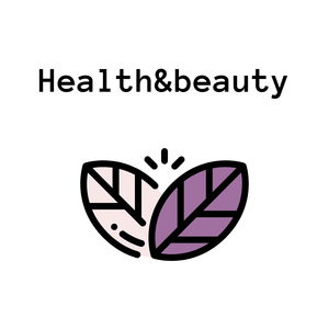 health0beauty