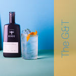 Load image into Gallery viewer, The Gin&Tonic Kit