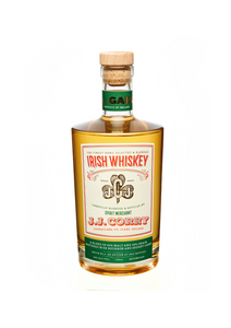 J.J. Corry -The Gael Batch No.2