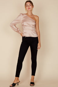 THE MARLA TOP