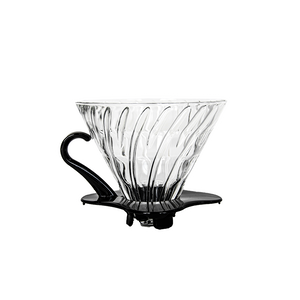 Open image in slideshow, V60 2 Cup