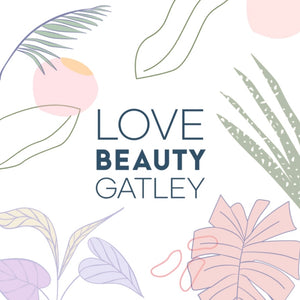 Love Beauty Gatley