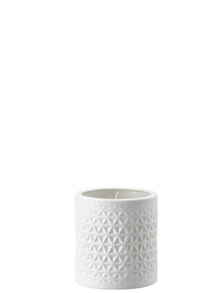 Phi Spindrift Table Candle