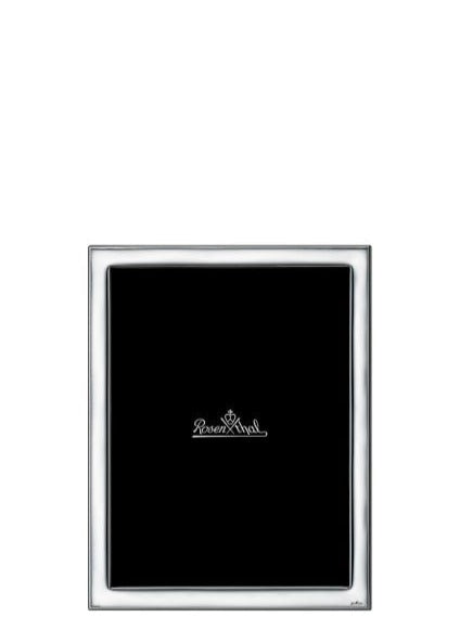 Silver Colletion Main Photo Frame 13x18cm