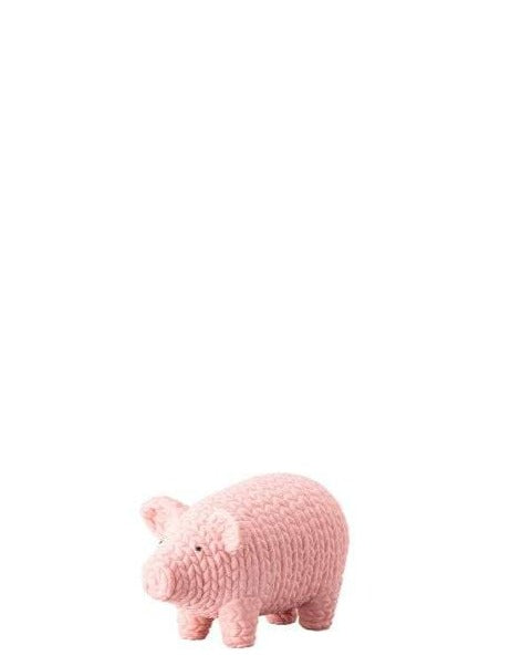 Pets Pig Alley Pink