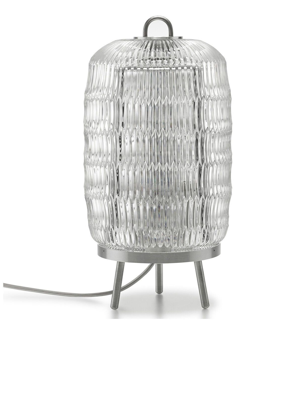 Lighting Celeste Table  Lamp