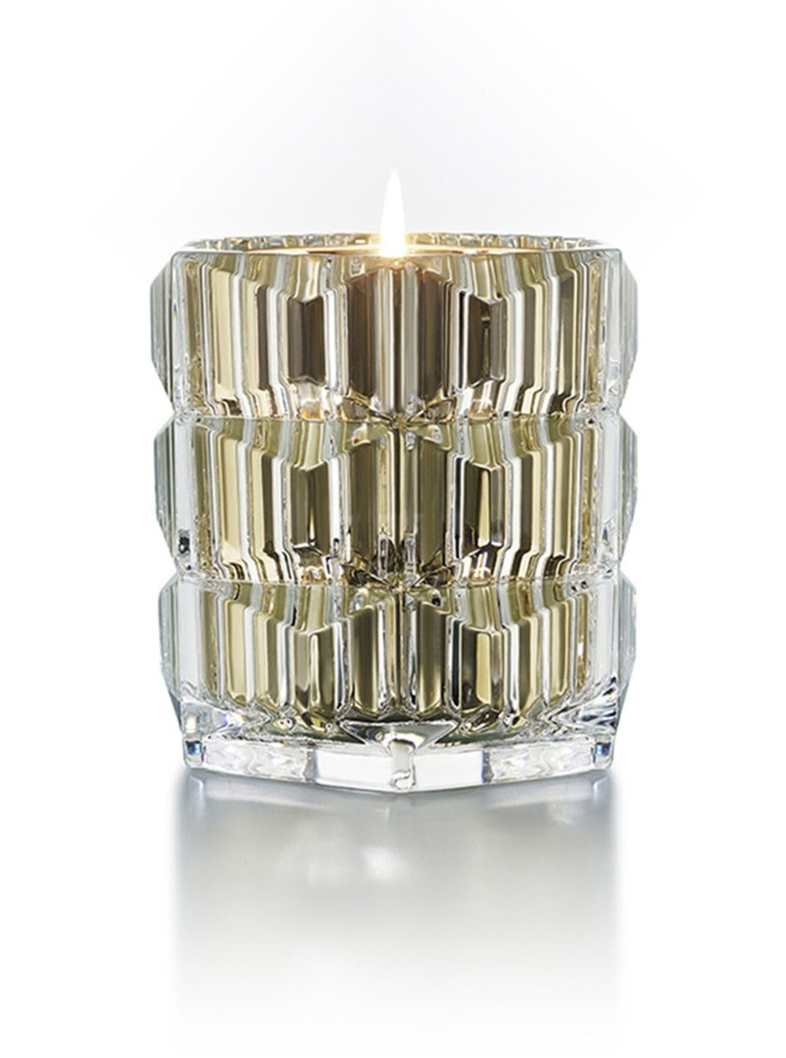 Decoration Rouge 540 Candle