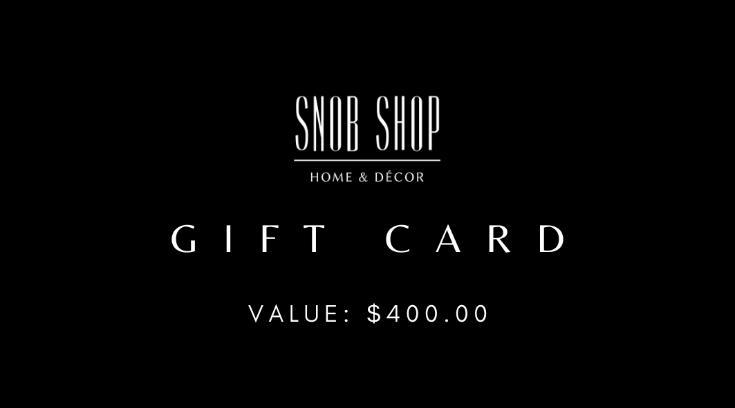 Choose your gift card here
