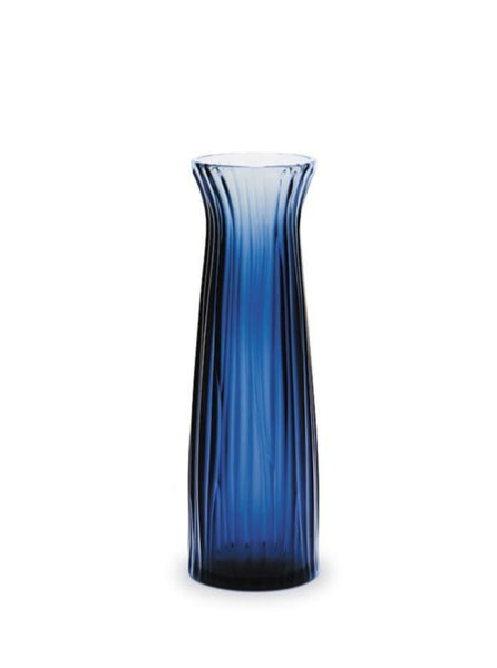 Brindilee Twig Midnight Blue Vase