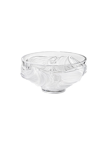 Poissons Combattants Fish Fighter Bowl LG