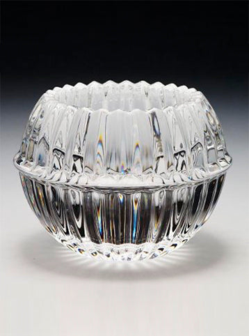 Mille Nuits Votive Clear