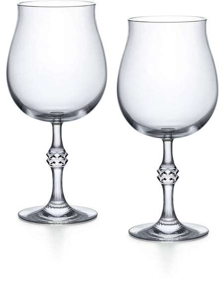 JCB Passion Wine Set of 2