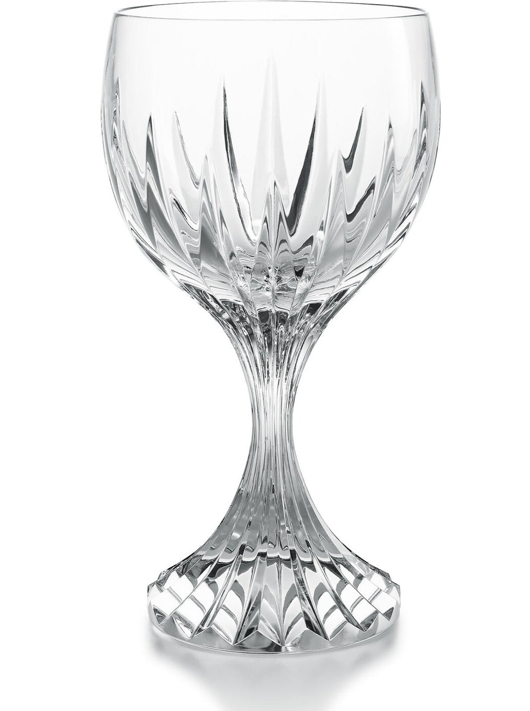 Massena Wine Glass XL